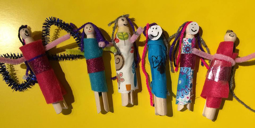 Peg dolls 2.jpg