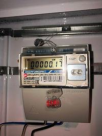 Установка СЕ 102 R5.1 вместо Микрон.JPG