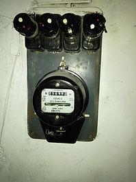 Счетчик СО-ИЭ 2. Ветеран электротехники.jpg