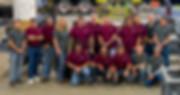 Scottsbluff Industries Crew