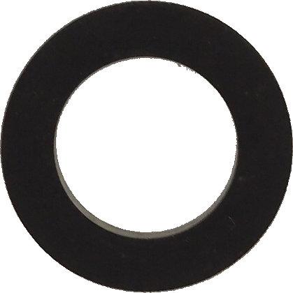 EPDM075 (Fits 100 Series Flange)