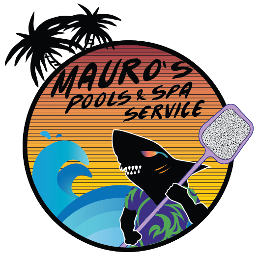 Mauro's-Pool-Service.png