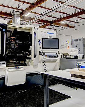18-machine (1).jpg