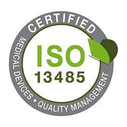iso-certification-services-500x500.jpeg