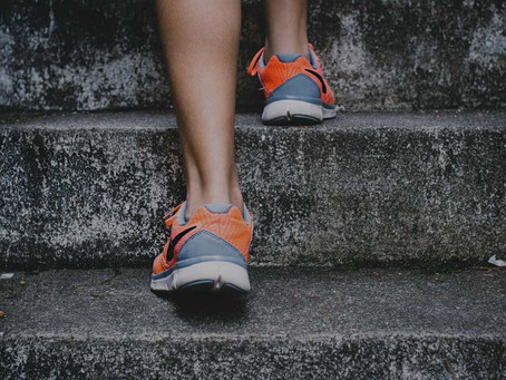 How to Achieve Lifestyle Fitness