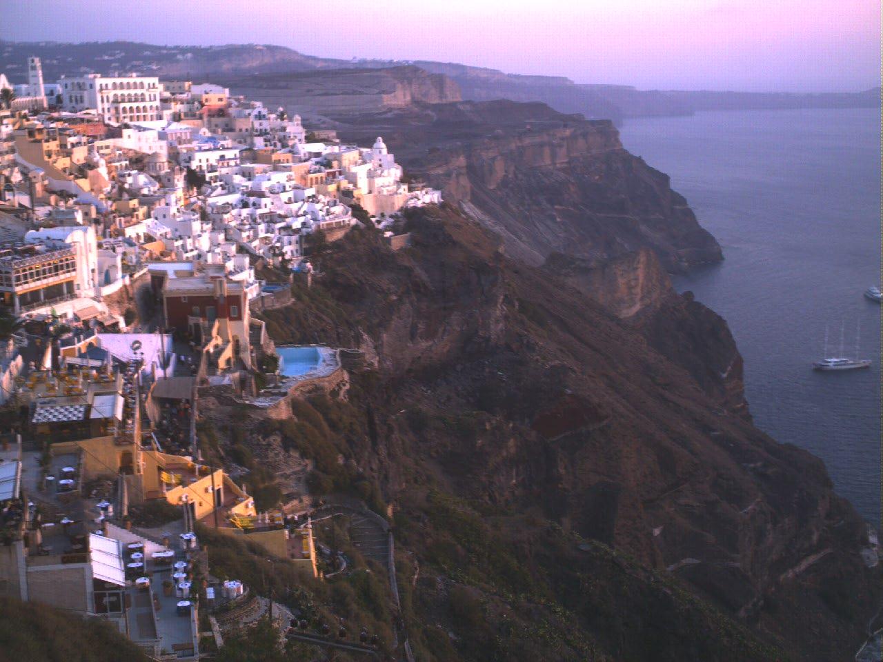Ile_de_Santorin-Grèce_4