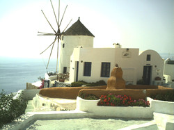 Ile_de_Santorin-Grèce_6