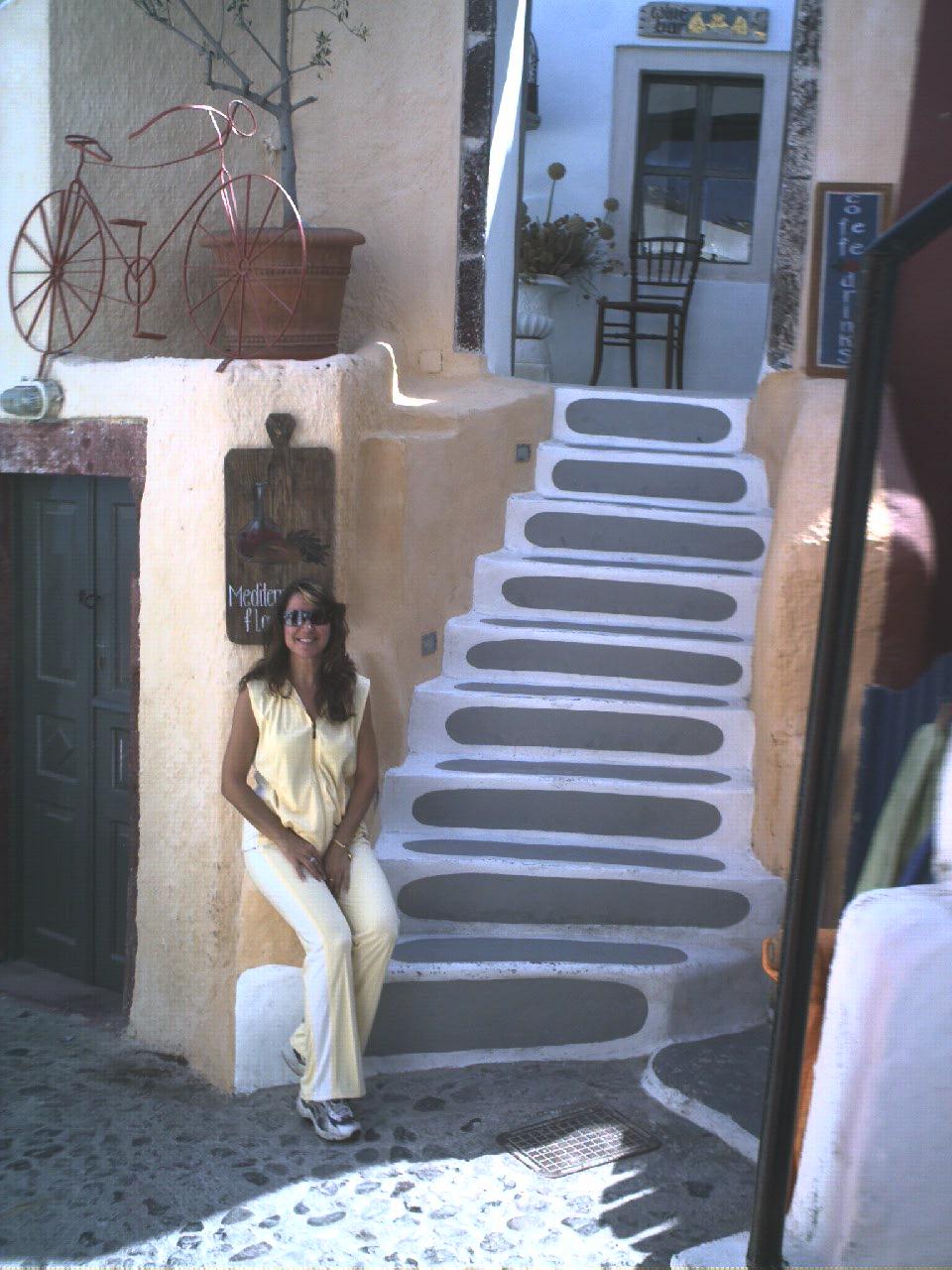 Ile_de_Santorin-Grèce_1