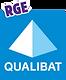 Qualibat RGE[7280].png