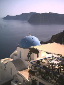 Ile_de_Santorin-Grèce_3