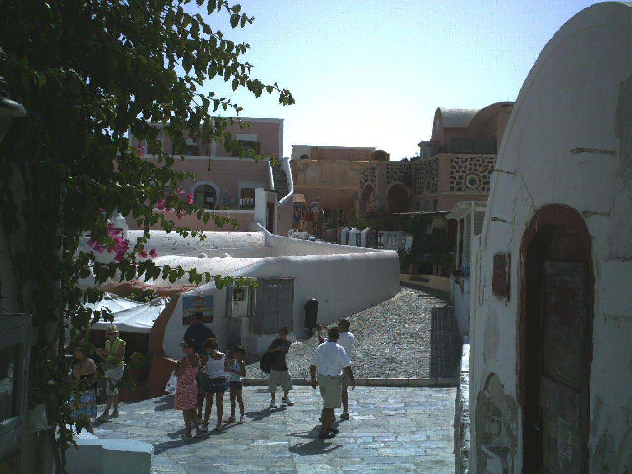 Ile_de_Santorin-Grèce_5