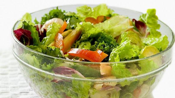 Market Chef Salad
