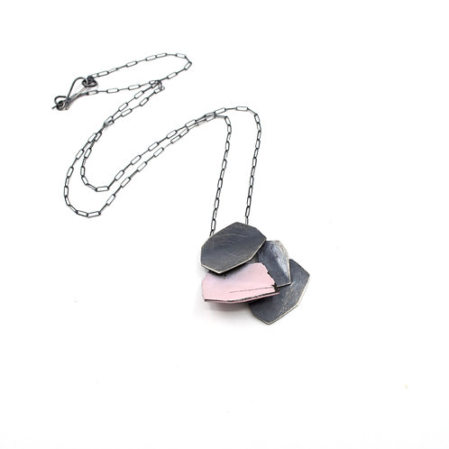 Solidity Necklace