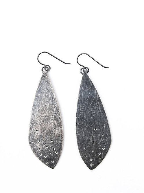 Harper Dangle Earrings