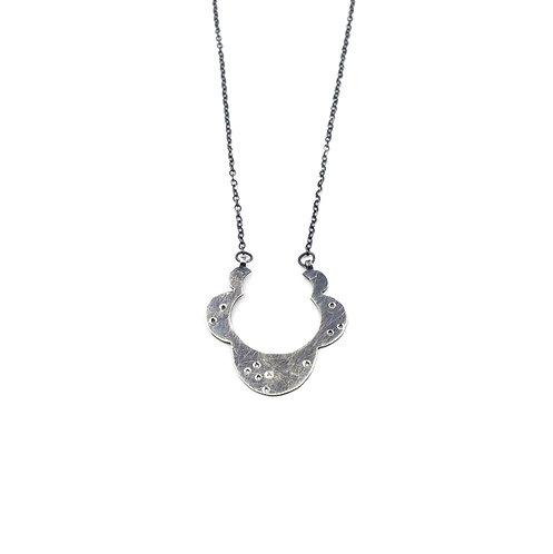 Coquette Necklace-Small