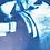 Thumbnail: Ironing Basket (4)