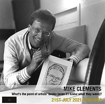MIKE CLEMENTS.jpg