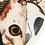 Thumbnail: Schrödinger's Cat