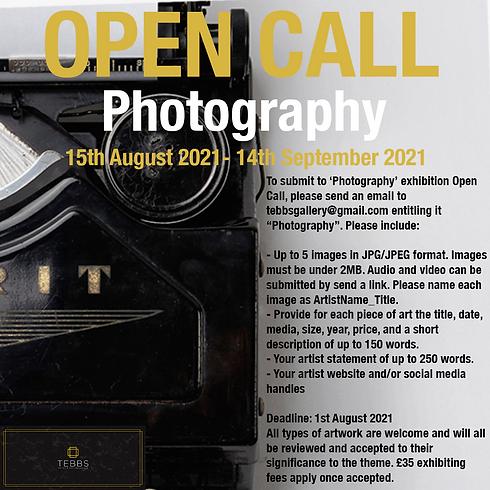 photography open call.png