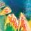 Thumbnail: Emerging Essence