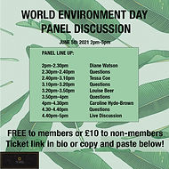 world environment day poster.jpg