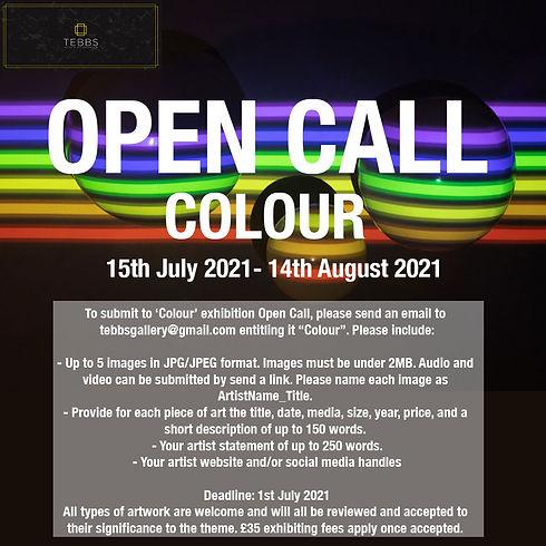 COLOUR OPEN CALL.jpg