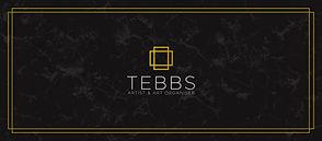 TEBBS_Facebook-Header_820x360px_FINAL.jp
