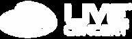 logo-horizontal-branco.png