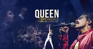 queen__2.jpg