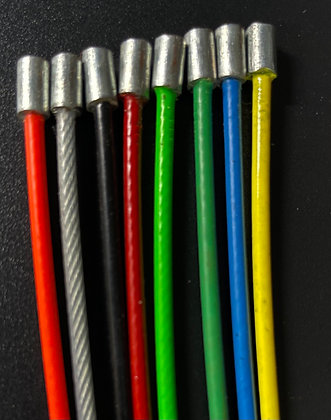 GSB Timing Cable
