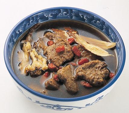 Mutton Stew 1.2KG