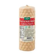 Vegan Soy roll Chicken 1000G
