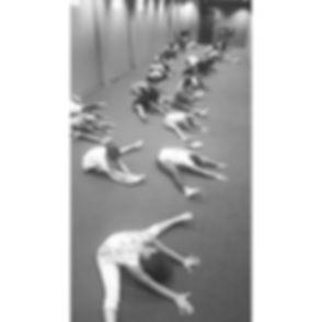 Summer Stretching.jpg