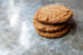MolassesCookies-Stack.jpg