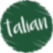 talian_mattgrün.png
