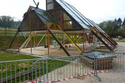Rénovation_Mil_Club_Montreuil_8_04_2012_002