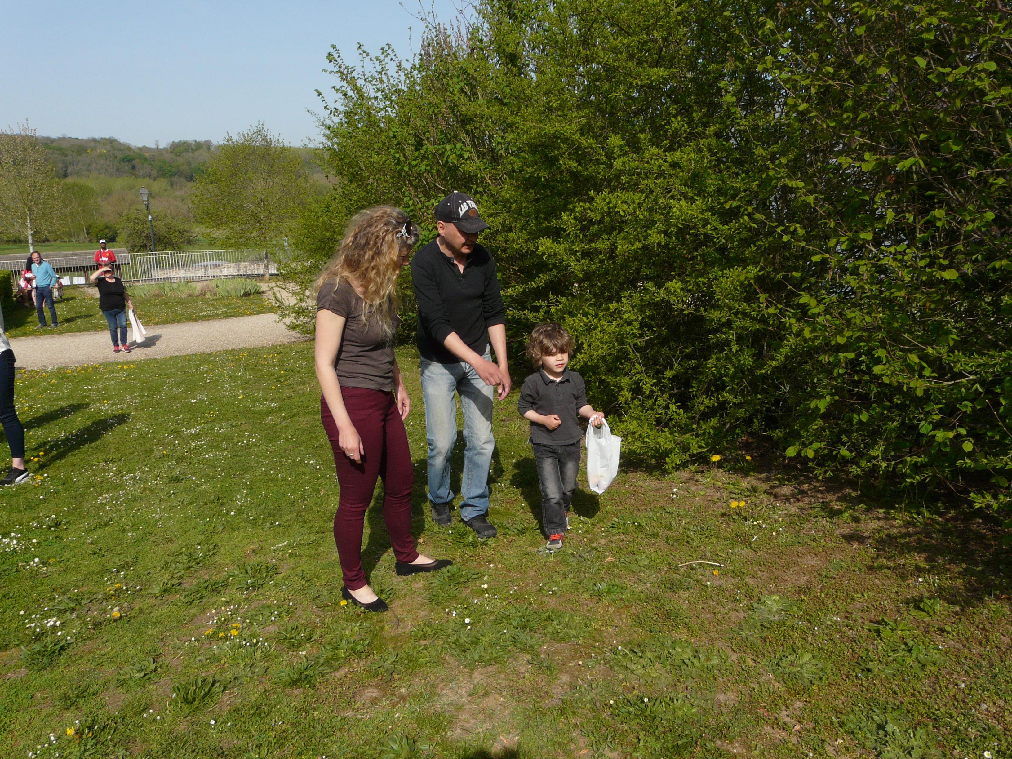190422 chasse aux oeufs FR (6)