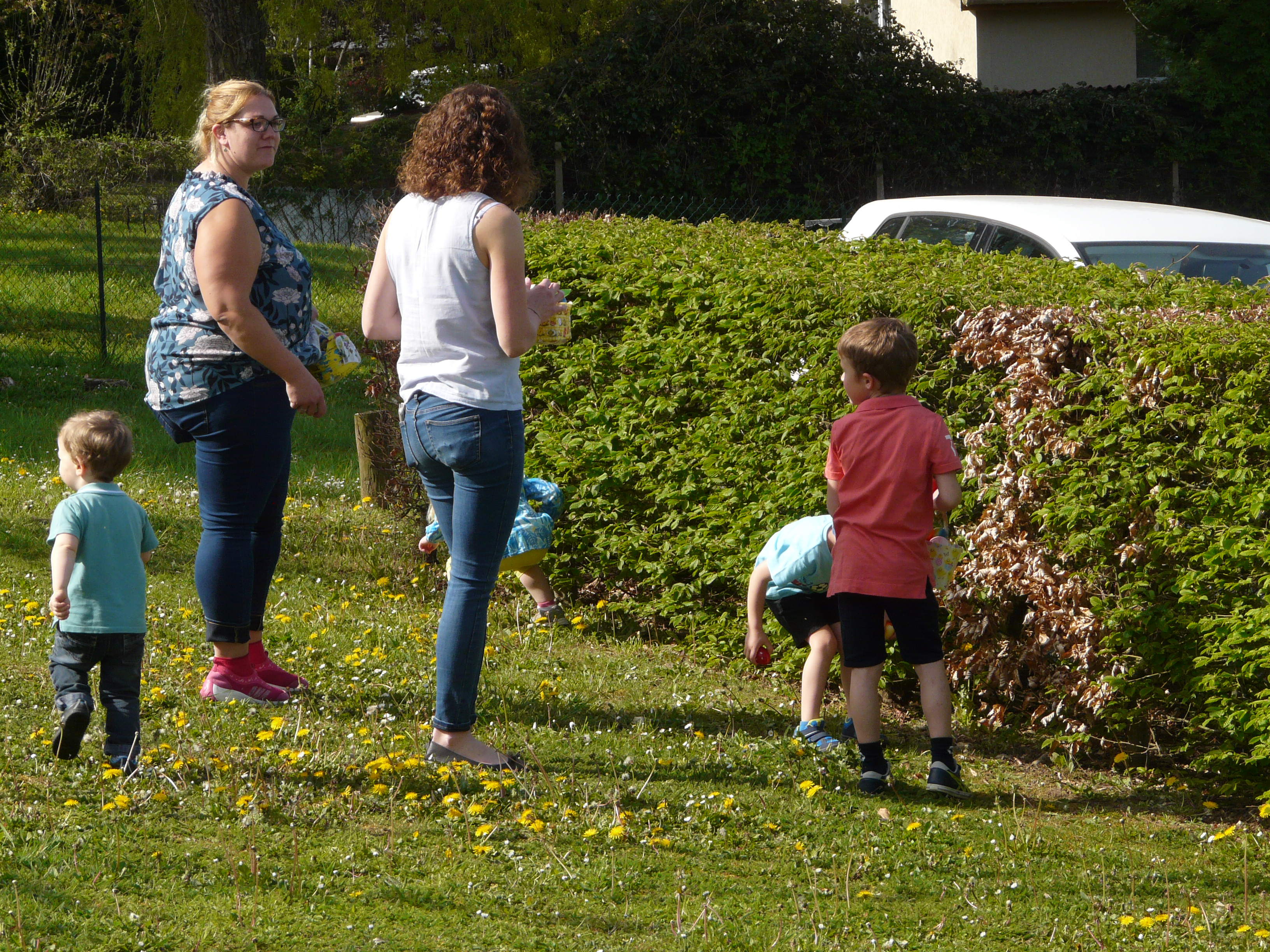 190422 chasse aux oeufs FR (8)