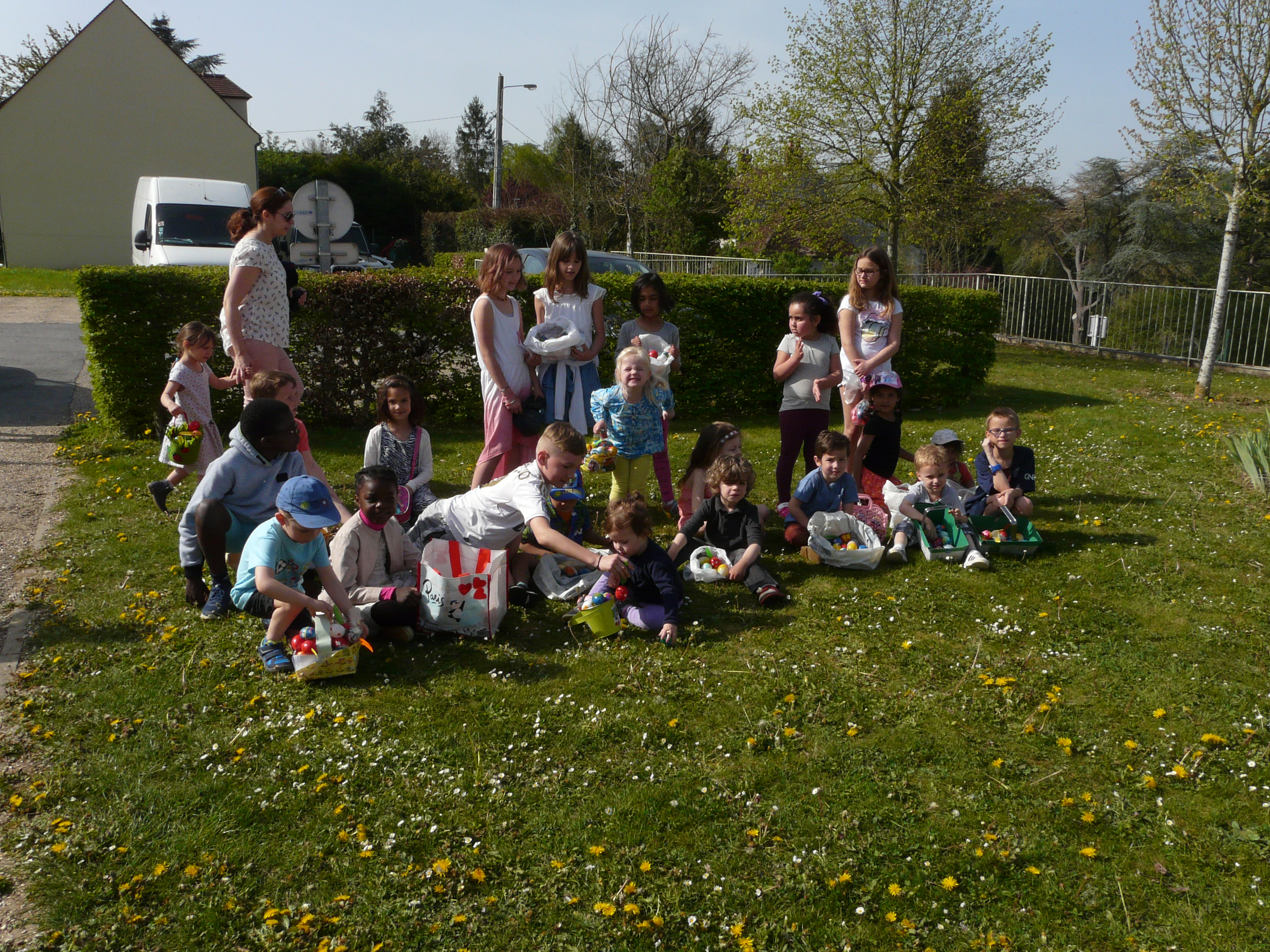 190422 chasse aux oeufs FR (16)