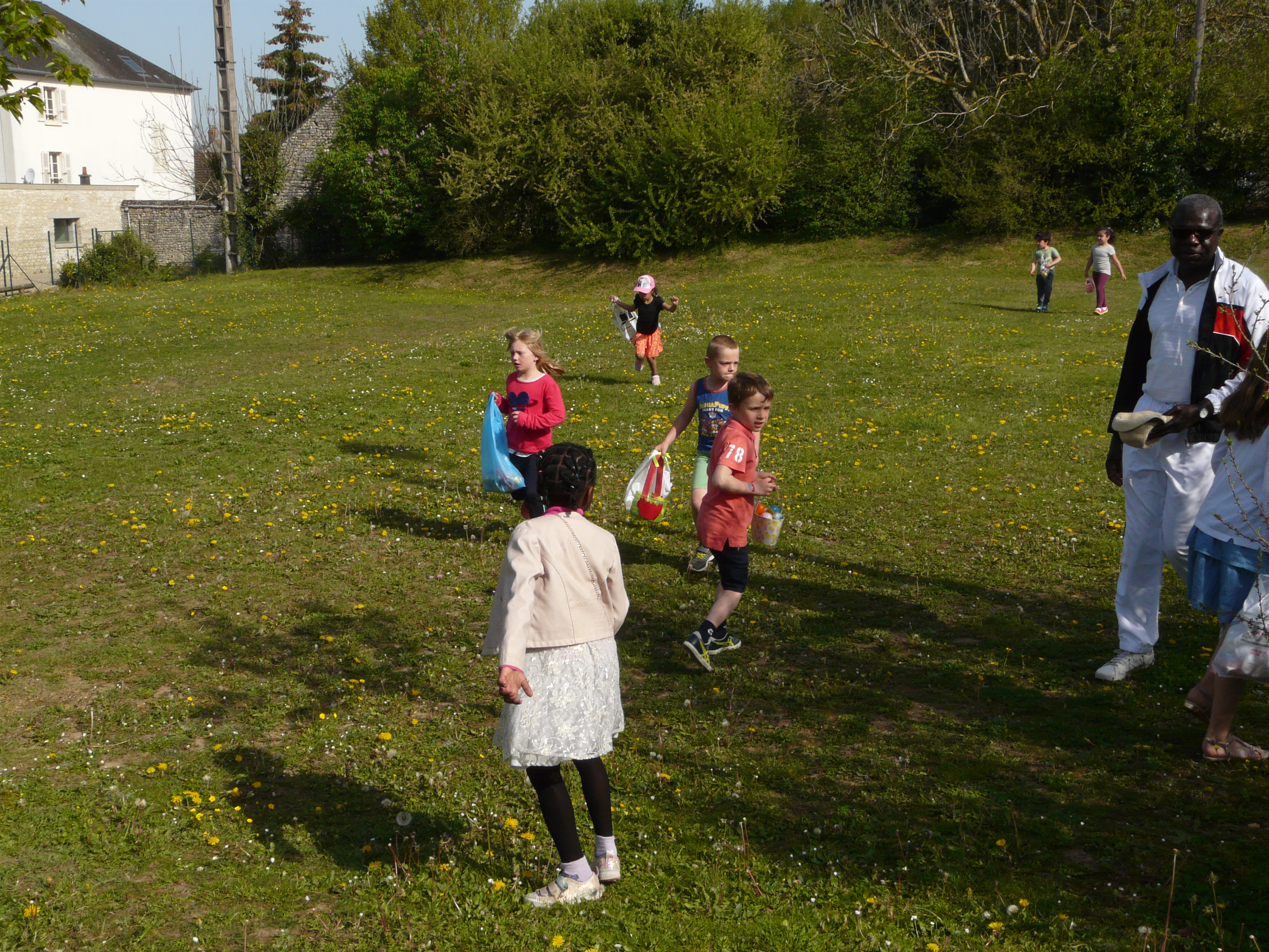 190422 chasse aux oeufs FR (11)