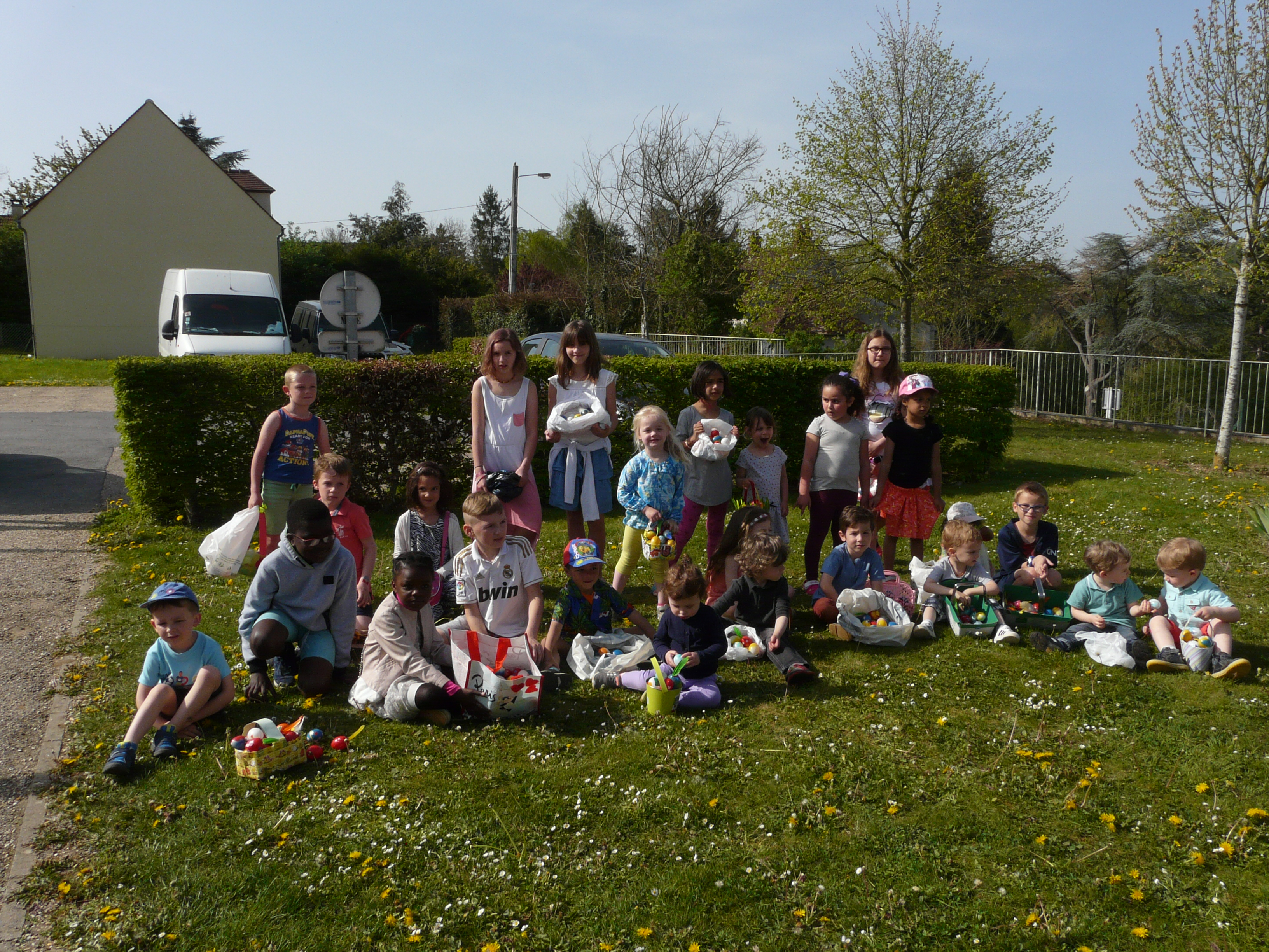 190422 chasse aux oeufs FR (17)