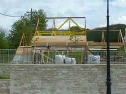 Rénovation_du_Mil_Club_4_mai_2012_005
