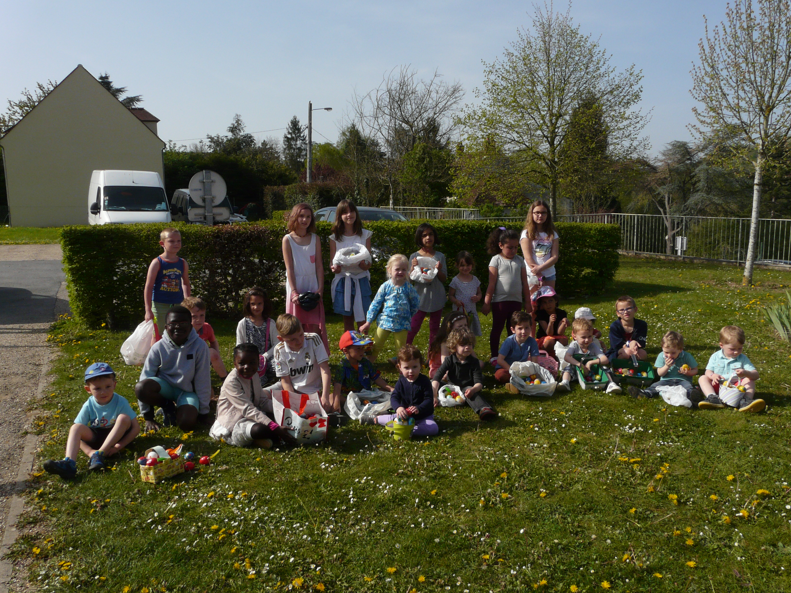 190422 chasse aux oeufs FR (18)