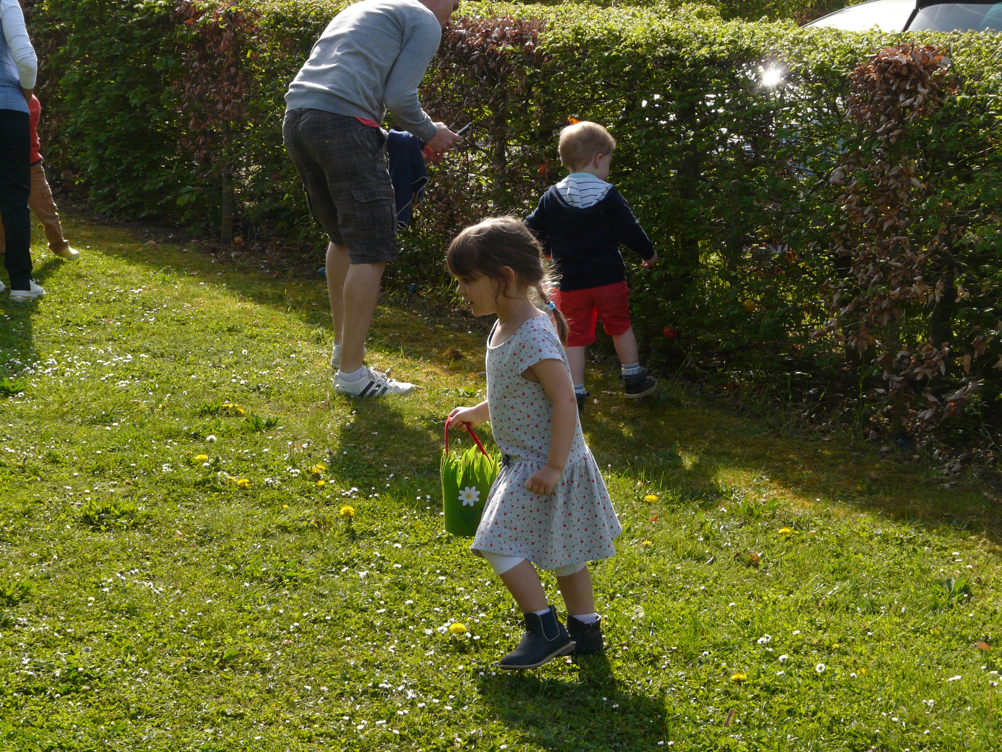 190422 chasse aux oeufs FR (3)