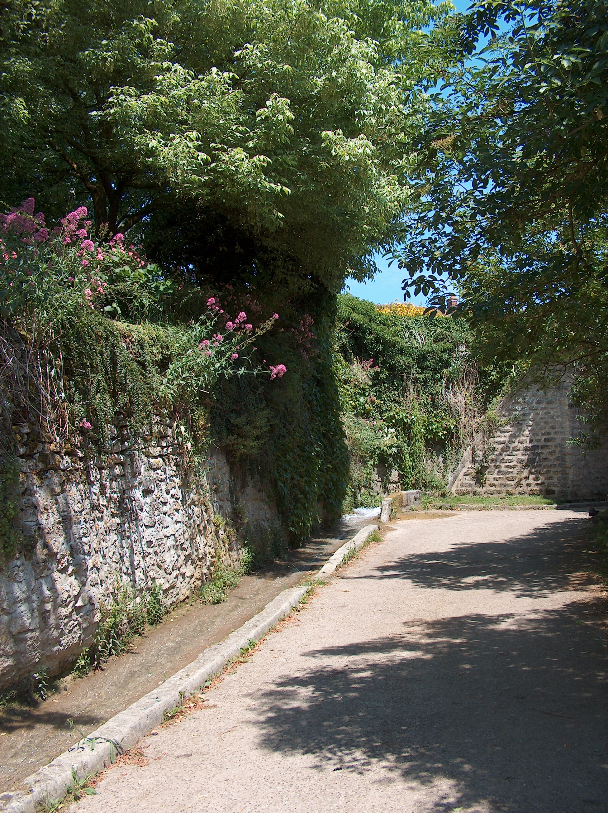 Chemin_de_la_Cavée