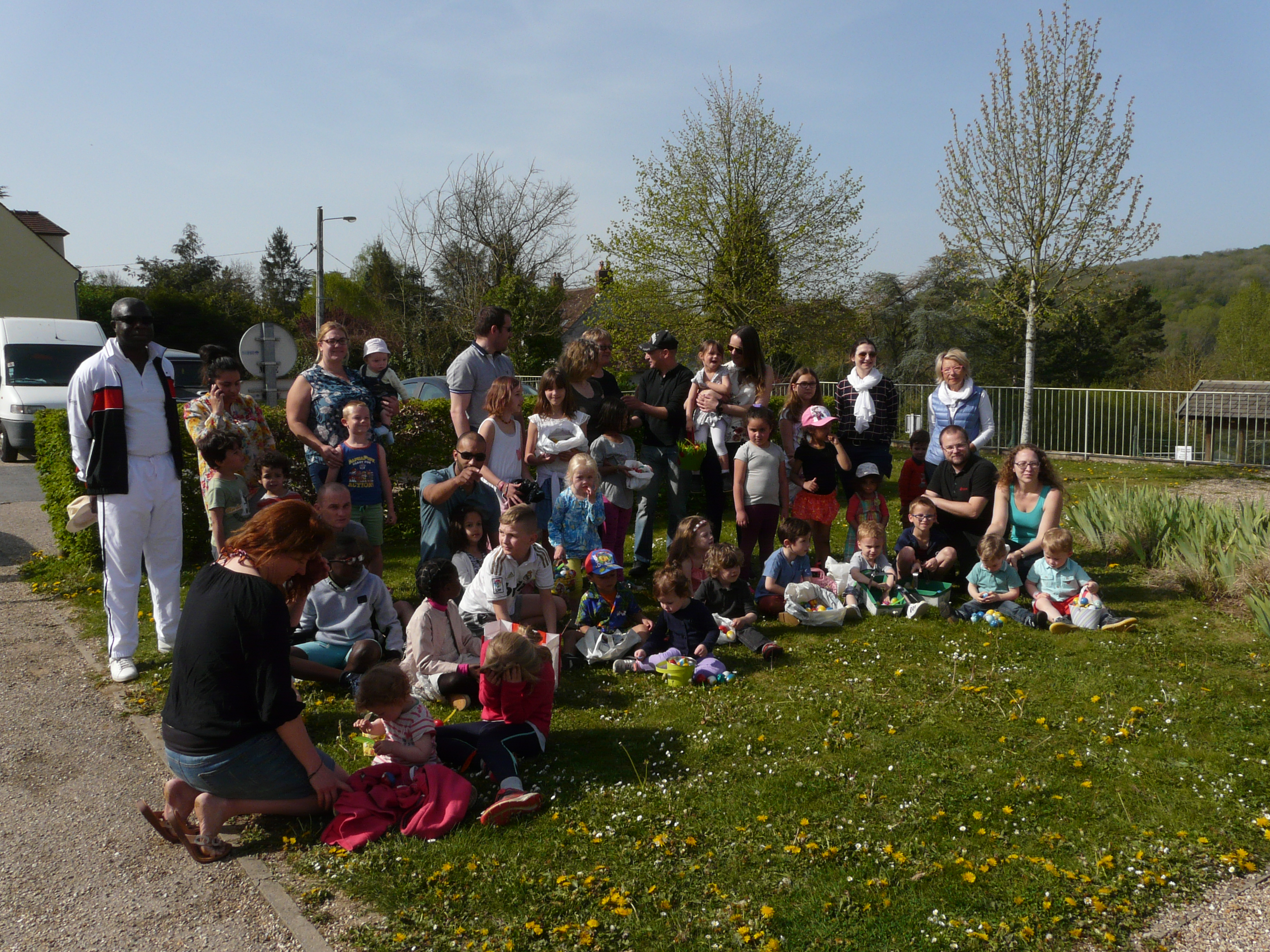 190422 chasse aux oeufs FR (20)
