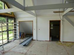 Réhabilitation_Mil-Club_Montreuil_sur_Epte__8_8_2012_004