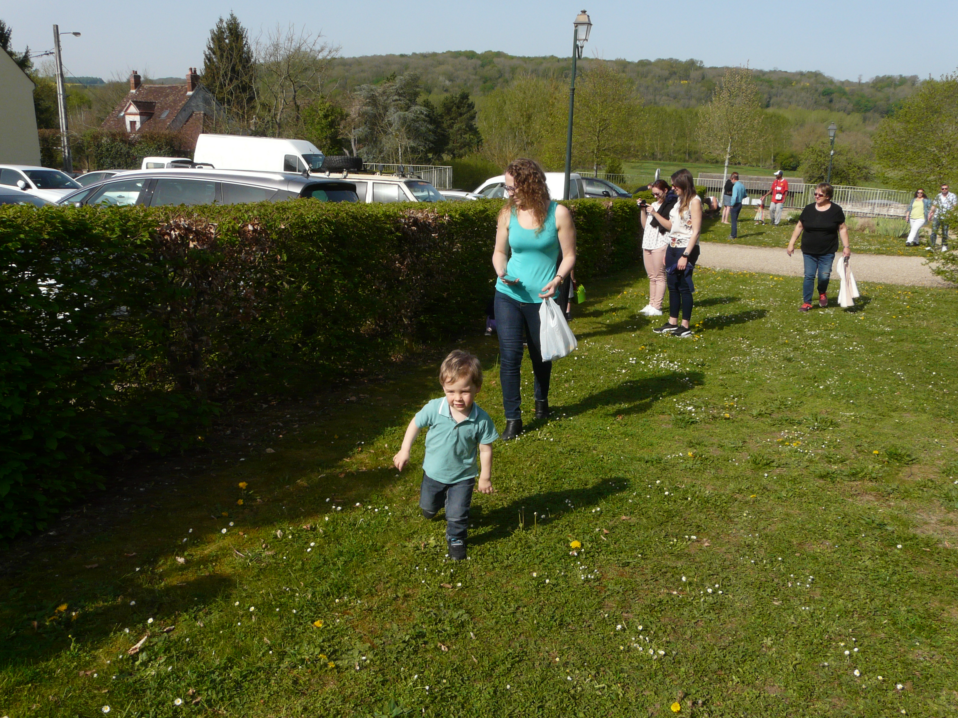190422 chasse aux oeufs FR (7)