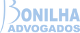 bonilha-logotipo-azul.png