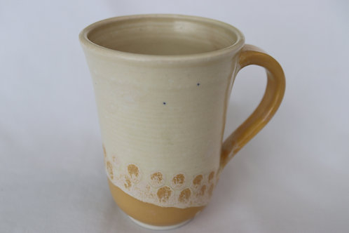 Butterscotch Drops Mug
